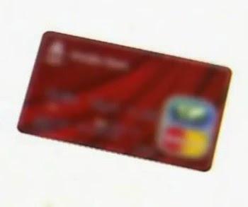 Что будет если не платить за кредитную карту