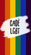 Cadê LGBT