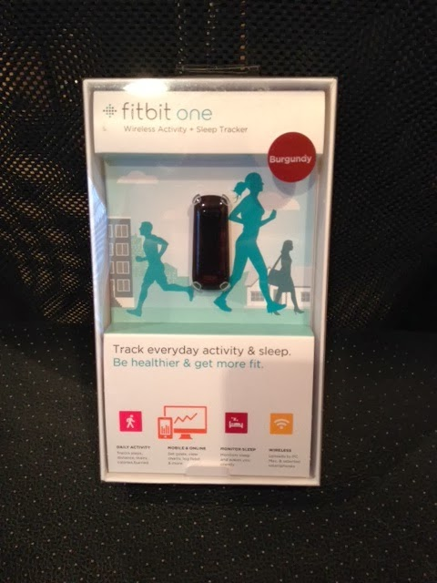 Fitbit Controversy