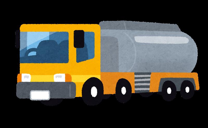 トレーラーの運転技術や現象9つ|トレーラーに関する本3冊