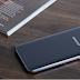 Samsung sẽ giảm tỉ lệ Galaxy S9 dùng chip Qualcomm xuống còn khoảng 40%