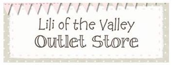 lili of the valley etsy outlet