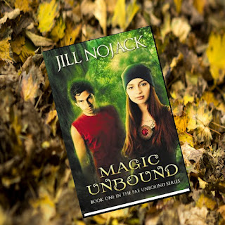 Not-quite-sixteen year old Lizbet Moore expects a boring last month of summer vacation -- and she gets what she's expecting until a fifteen hundred year old Fae named Eamon shows up in her backyard disguised as a down-on-his-luck garden gnome. When Eamon slips an ancient amulet around her neck, the memories of Lizbet's many past lives, including her first life as Morgan Le Fae, come slamming back to her to change her summer plans in a way she could never have expected.  Forced to go on the run when murderous monks show up at the back door, Lizbet hops a plane to Scotland accompanied by Eamon, the whispering voices of her past lives, and geekily cute James, the college boy from next door. Not only does she have to dodge the monks, but she's racing against time and greedy land developers to prevent the entire race of the Fae from being destroyed.  The only thing Lizbet knows for sure is that if she fails and can't produce a few live fairies at the end of her journey, she is going to be grounded for life...and probably for her next life, too.