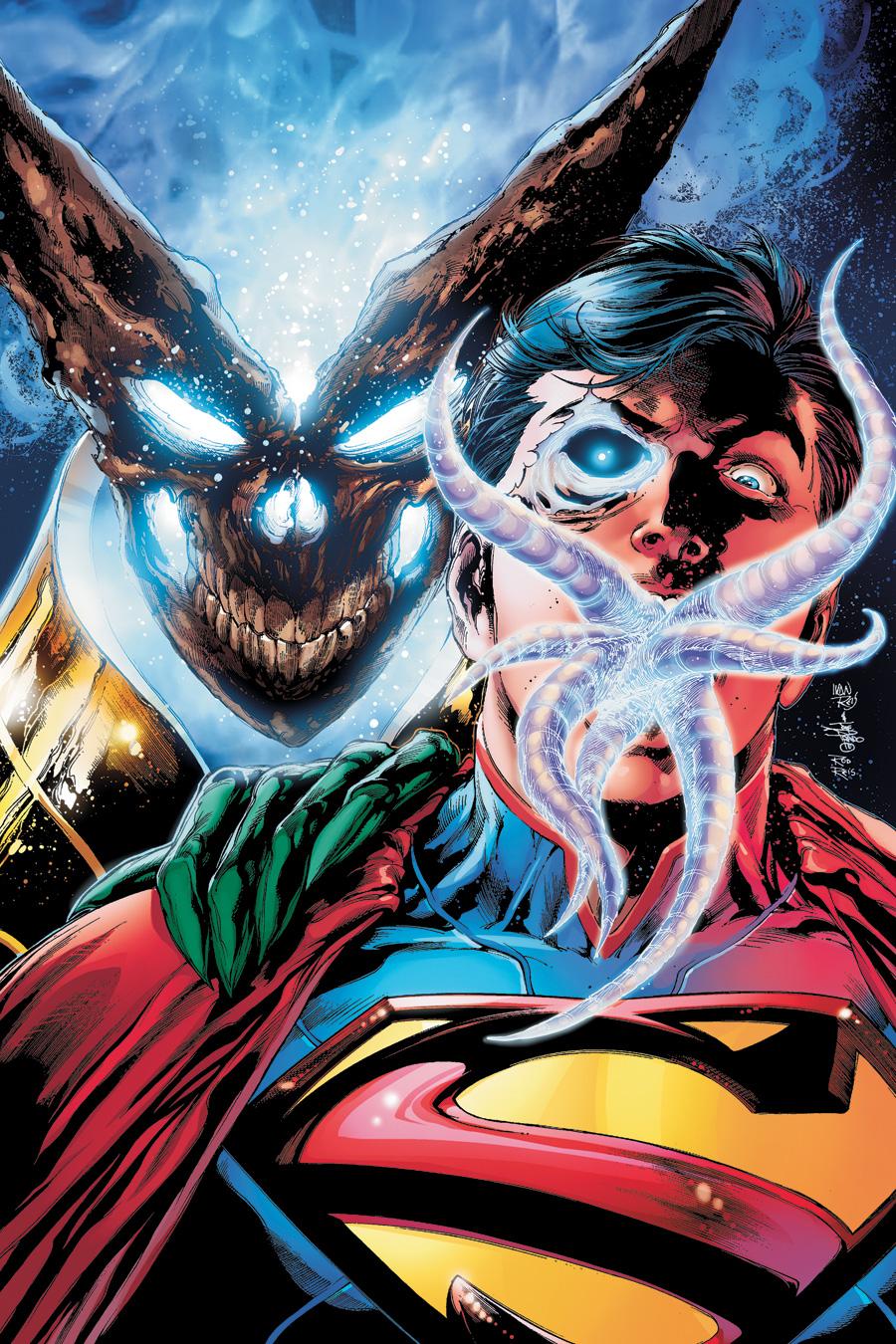 Justice Storm Adult Ringer T Shirt L Sons of Gotham JLA