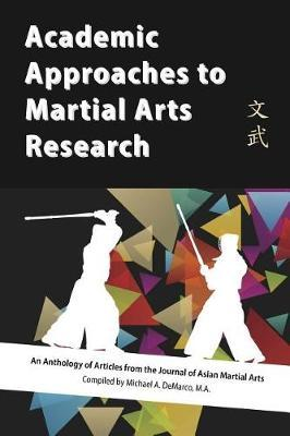 martial arts research paper Category: essays research papers title: martial arts.