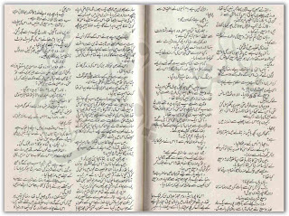 Teesra Janam By Dr Khalid Jameel Pdf