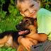 """ARGUMENTO: """"Vale más un humano que un perro, por tanto matar perros está bien"""""""