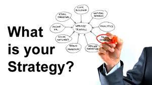 Strategi Merajai Bisnis Online di Internet