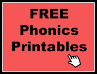 http://www.ihsaanhomeacademy.com/p/free-phonics-printables.html