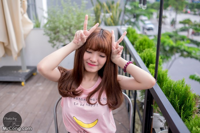 Image Girl-xinh-Viet-Nam-by-Hoang-Vu-Lam-MrCong.com-356 in post Những cô nàng Việt trẻ trung, gợi cảm qua ống kính máy ảnh Hoang Vu Lam (450 ảnh)