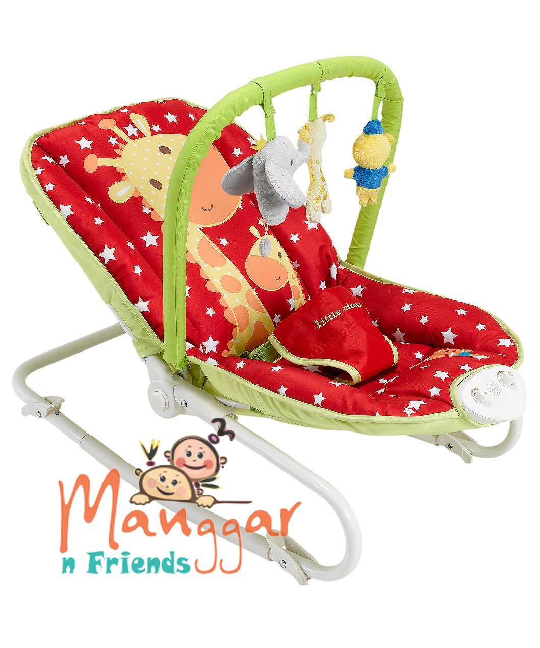owl high chair mothercare hairdresser sink and manggar n friends baby rentals bc 04 little