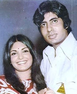 Parveen Babi Family Husband Son Daughter Father Mother Marriage Photos Biography Profile.