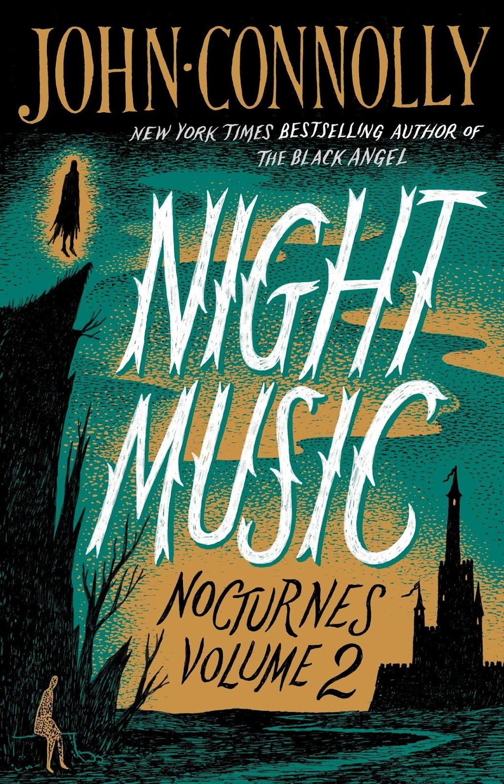 and another thing   : The NIGHT MUSIC Art Competition