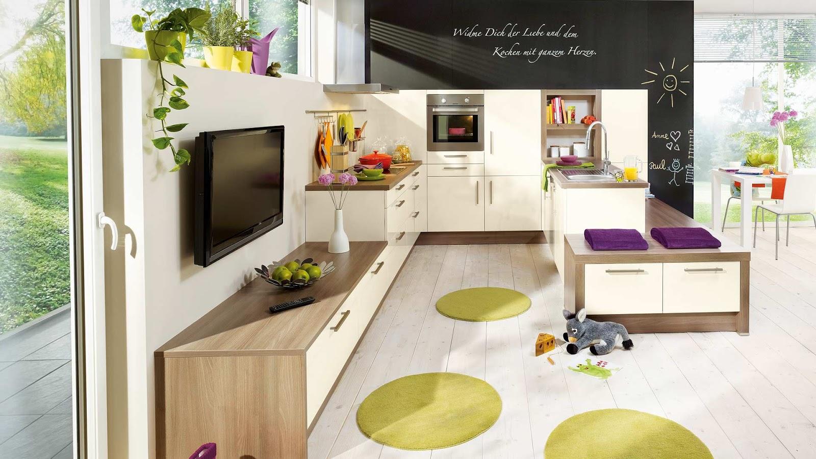 küchen aktuell düsseldorf rath öffnungszeiten  Home Design