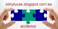 viagra available online presciptions