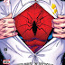 Peter Parker: The Spectacular Spider-Man #1 (Cover & Description)