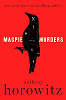 https://www.goodreads.com/book/show/32075854-magpie-murders