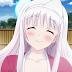 Yuragi-sou no Yuuna-san Episode 01 BD Subtitle Indonesia