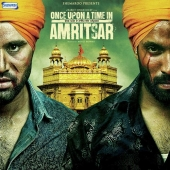 Once Upon A Time Amritsar Full Punjabi Movie All Songs Download
