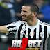 Berita Bola Terbaru - Juventus Resmi Perpanjang Kontrak Bonucci