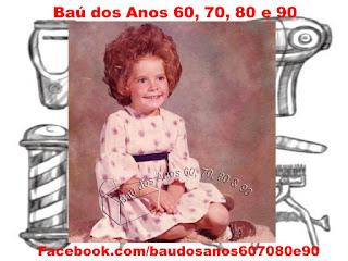 fa2d5804ea02a3 Baú dos Anos 60, 70, 80 e 90: Março 2017
