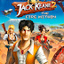 Jack Keane 2 The Fire Within PC Game Full Download