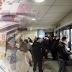 Έκρηξη-σοκ των χρεών στην Εφορία – Αυξήθηκαν κατά 25 δισ. επί ΣΥΡΙΖΑ