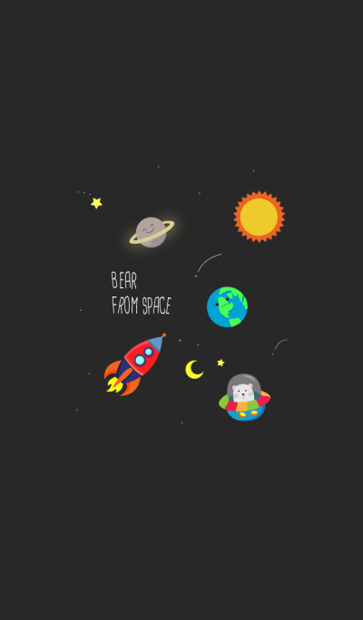 Hello my space