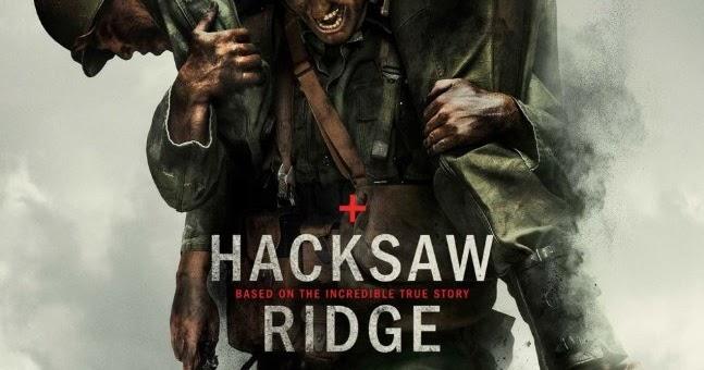 Full Movies 2018 Hacksaw Ridge 2018 Movie Full Hd
