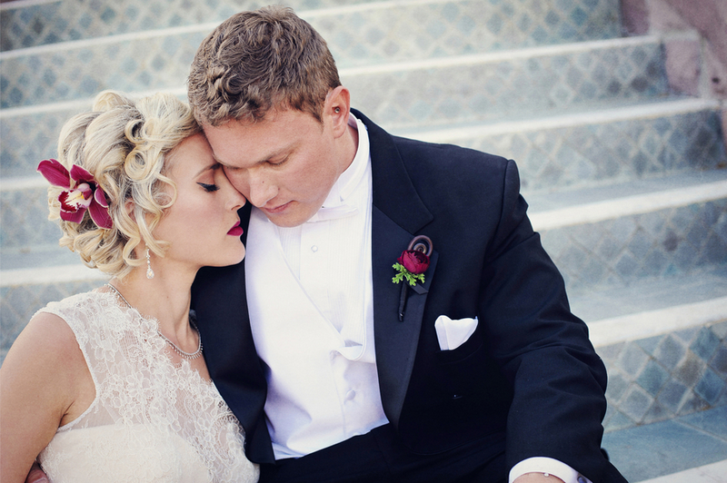 Somewhere-In-Time-Movie-Wedding-Inspiration