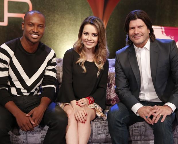 SuperStar estreia a segunda temporada