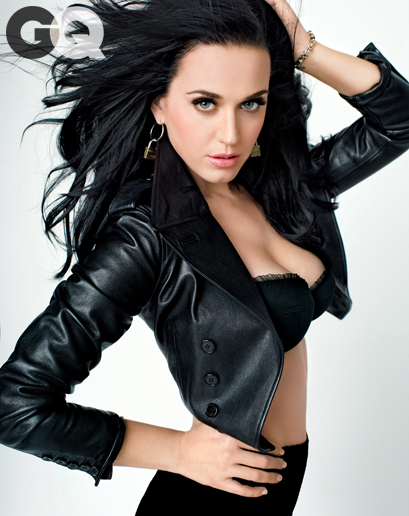 Katy perry roar [free mp3 download] youtube.