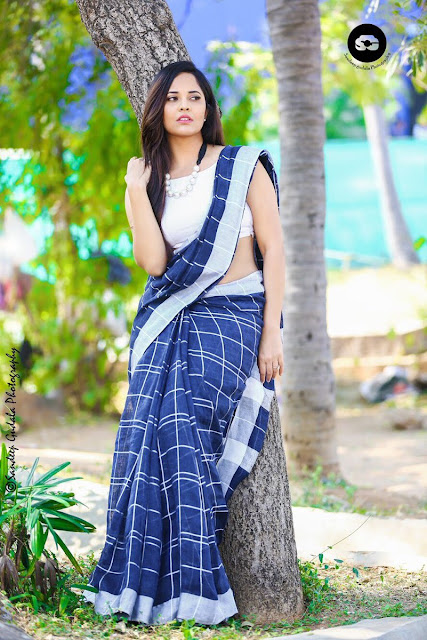 Anasuya,Anasuya Images,Anasuya Latest Images,Anasuya Without Watermark photos  Anasuya Photos,Anasuya Latest Photos,Anasuya  New Stills, Anasuya Latest Gallery,Anasuya  New Pics, Anasuya Interview Photos, Anasuya Film Audio Launch Photos,Anasuya Latest Gallery,Anasuya Hot Photos,Anasuya Hot Navel ,Anasuya Hot Navel Photos , Anasuya Hot Pics ,Anasuya Full Hd Pics,Anasuya Hot Pics, Anasuya Latest Pics, Anasuya Movie Photos, Anasuya Latest Movie Photos, Anasuya Actress Photos, Anasuya Hot Actress Pics, Photos Of Anasuya ,Pics Of Anasuya,Anasuya Full HD Without Watermark Images