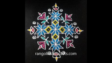 Vasant-Panchami-rangoli-1b.png