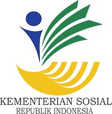 LOWONGAN KERJA KEMENTERIAN SOSIAL RI SELURUH INDONESIA FEBRUARI 2017