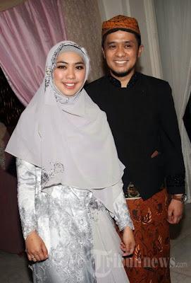 15 Model Baju Muslim Oki Setiana Dewi Terbaru Kumpulan Model Baju