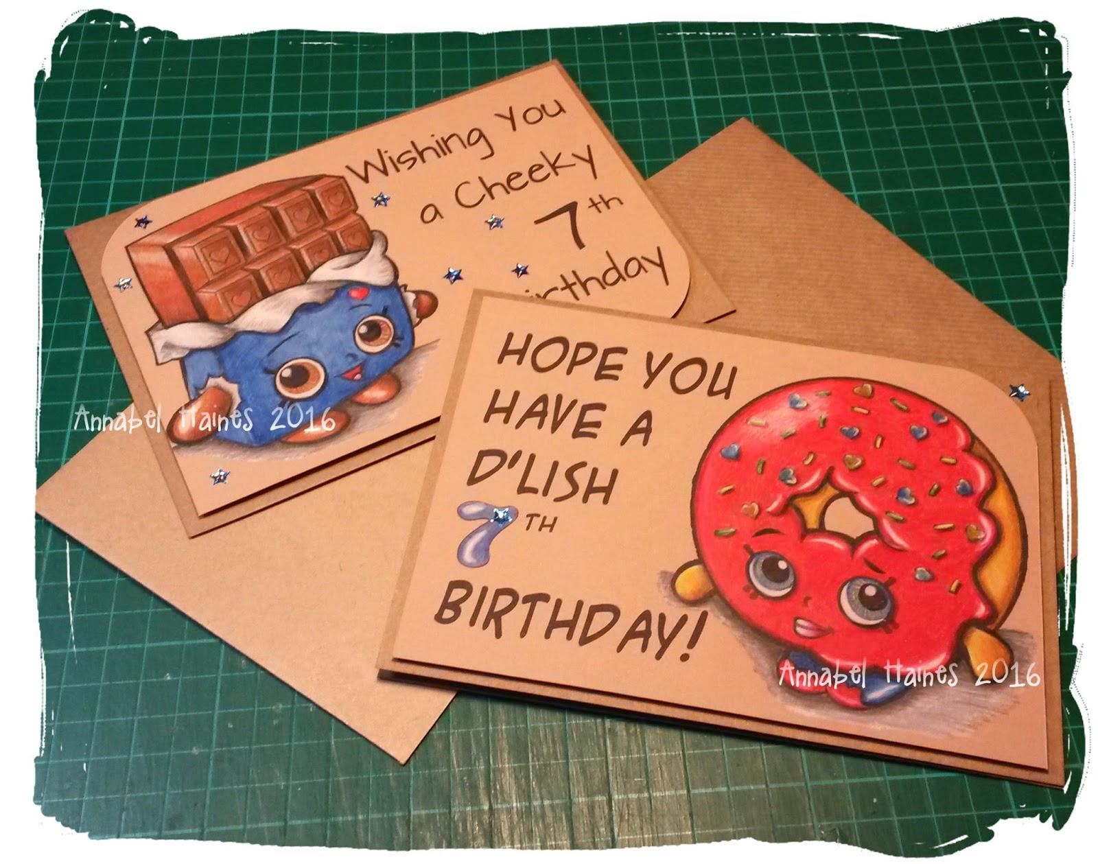 Cartway Cards Happy Birthday To My Nephew