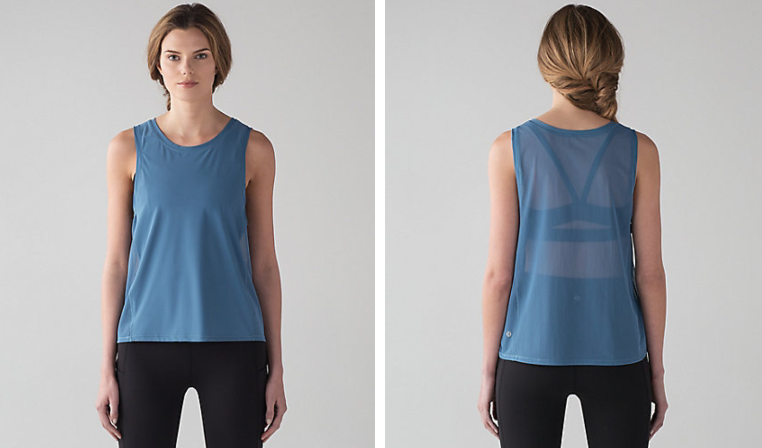 https://api.shopstyle.com/action/apiVisitRetailer?url=https%3A%2F%2Fshop.lululemon.com%2Fp%2Fwomen-tanks%2FSole-Training-Tank%2F_%2Fprod8431303&site=www.shopstyle.ca&pid=uid6784-25288972-7