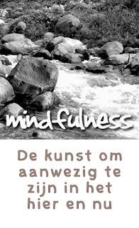 http://www.heidikusters.nl/p/mindfulness.html