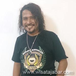Tempat Wisata Jawa Barat