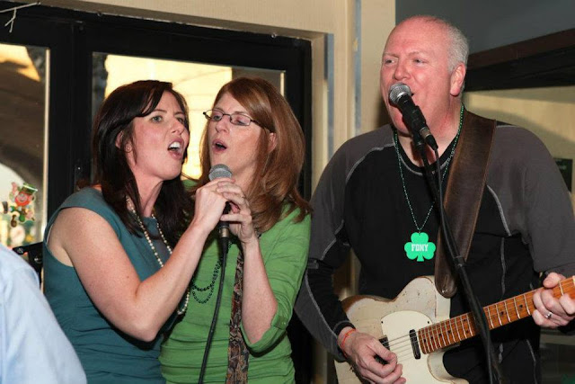 Image result for joe crowley sings