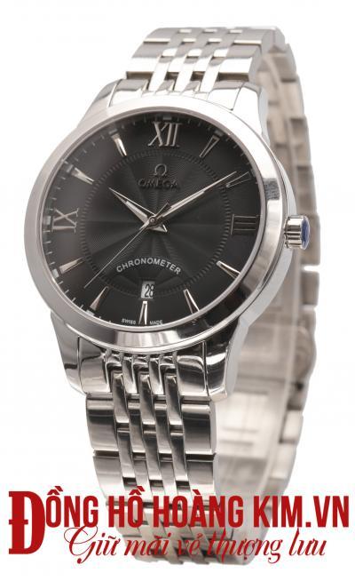 mua đồng hồ nam omega mới