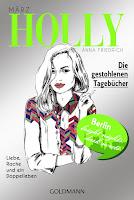 http://sternenstaubbuchblog.blogspot.de/2016/01/rezension-holly-2-die-gestohlenen.html