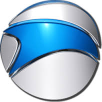 تحميل متصفح SRWare Iron  مجدانا برابط مباشر
