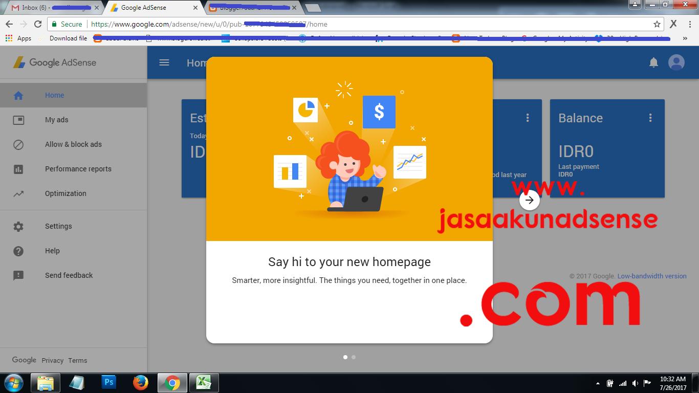 http://www.programcara.com/2016/12/jasa-pembuatan-akun-adsense-hosted-dan.html