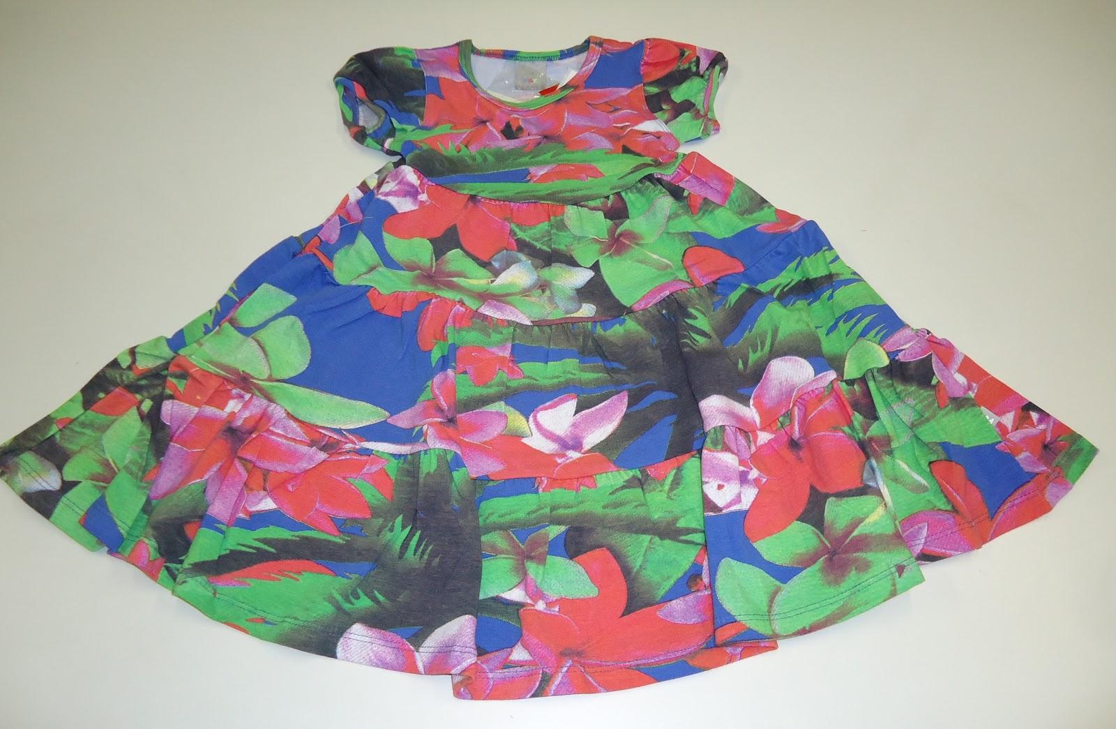 72fafb2a6 ... são sempre uma ótima pedida. Na Trianinha você encontra vestidos  confortáveis, charmosos e com cores vibrantes que são a cara do verão.  Confiram: