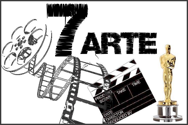 Arte + 7