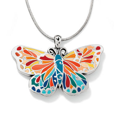 http://www.brighton.com/product/necklaces/36956-161205-161298/watergarden-watergarden-butterfly-convertible-necklace.html