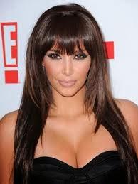 Kim Kardashian Is So Hot,