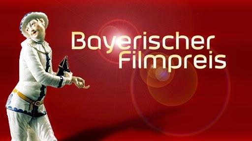 indac blog zur kenntnisnahme bayerischer filmpreis 2014 bester animationsfilm die biene. Black Bedroom Furniture Sets. Home Design Ideas